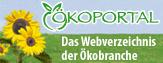 oekoportal.de