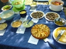 Nachhaltiges Grillfest