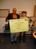 Projekt: Solare Energie in Ohaze-Naka