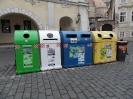 Welt Abfall Entsorgung_10