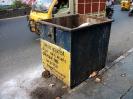 Welt Abfall Entsorgung_1