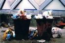 Welt Abfall Entsorgung_3