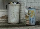 Welt Abfall Entsorgung_4