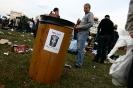 Welt Abfall Entsorgung_7