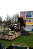 Garten-Buch_8