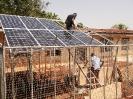 Solare Energie in Ohaze-Naka_4