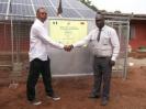 Solare Energie in Ohaze-Naka_6