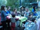 Willkommens-Kultur-Garten Spandau _4
